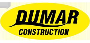 Construction Dumar